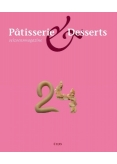 Pâtisserie & Desserts 24, iOS, Android & Windows 10 magazine
