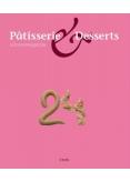 Pâtisserie & Desserts 24, iOS & Android  magazine