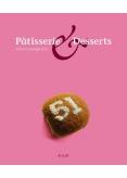 Pâtisserie & Desserts 51, iOS & Android  magazine