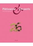 Pâtisserie & Desserts 26, iOS & Android  magazine