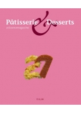 Pâtisserie & Desserts 27, iOS, Android & Windows 10 magazine