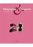 Pâtisserie & Desserts 28, iOS & Android  magazine
