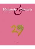 Pâtisserie & Desserts 29, iOS & Android  magazine