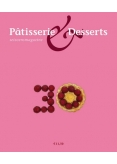 Pâtisserie & Desserts 30, iOS, Android & Windows 10 magazine