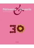 Pâtisserie & Desserts 30, iOS & Android  magazine