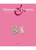 Pâtisserie & Desserts 31, iOS & Android  magazine