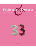 Pâtisserie & Desserts 33, iOS, Android & Windows 10 magazine