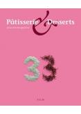 Pâtisserie & Desserts 33, iOS & Android  magazine