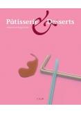Pâtisserie & Desserts 34, iOS & Android  magazine