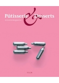 Pâtisserie & Desserts 37, iOS, Android & Windows 10 magazine