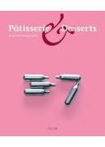 Pâtisserie & Desserts 37, iOS & Android  magazine