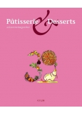 Pâtisserie & Desserts 39, iOS, Android & Windows 10 magazine
