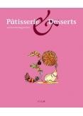 Pâtisserie & Desserts 39, iOS & Android  magazine