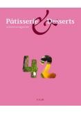 Pâtisserie & Desserts 42, iOS & Android  magazine