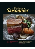 Culinaire Saisonnier 83, iOS, Android & Windows 10 magazine