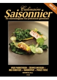 Culinaire Saisonnier 62, iOS, Android & Windows 10 magazine