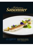 Culinaire Saisonnier 85, iOS, Android & Windows 10 magazine