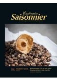 Culinaire Saisonnier 86, iOS, Android & Windows 10 magazine
