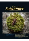 Culinaire Saisonnier 89, iOS, Android & Windows 10 magazine