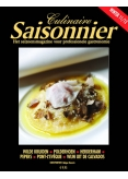 Culinaire Saisonnier 63, iOS, Android & Windows 10 magazine