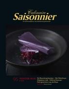 Culinaire Saisonnier 95, iOS & Android  magazine
