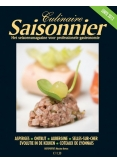 Culinaire Saisonnier 64, iOS, Android & Windows 10 magazine