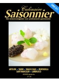 Culinaire Saisonnier 65, iOS, Android & Windows 10 magazine