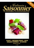 Culinaire Saisonnier 66, iOS, Android & Windows 10 magazine