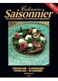 Culinaire Saisonnier 67, iOS, Android & Windows 10 magazine