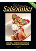 Culinaire Saisonnier 68, iOS, Android & Windows 10 magazine