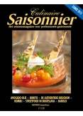 Culinaire Saisonnier 69, iOS, Android & Windows 10 magazine