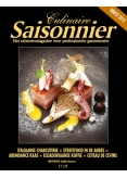 Culinaire Saisonnier 70, iOS, Android & Windows 10 magazine