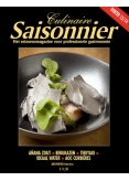 Culinaire Saisonnier 71, iOS, Android & Windows 10 magazine