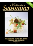Culinaire Saisonnier 72, iOS, Android & Windows 10 magazine