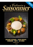 Culinaire Saisonnier 73, iOS, Android & Windows 10 magazine