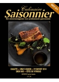 Culinaire Saisonnier 74, iOS, Android & Windows 10 magazine