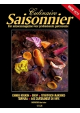 Culinaire Saisonnier 75, iOS, Android & Windows 10 magazine