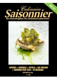 Culinaire Saisonnier 76, iOS, Android & Windows 10 magazine