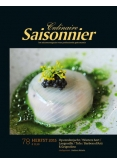 Culinaire Saisonnier 78, iOS, Android & Windows 10 magazine