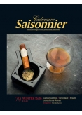 Culinaire Saisonnier 79, iOS, Android & Windows 10 magazine