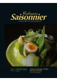 Culinaire Saisonnier 80, iOS, Android & Windows 10 magazine