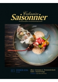 Culinaire Saisonnier 81, iOS, Android & Windows 10 magazine
