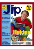 Jip - Voorleesmagazine 1, iOS, Android & Windows 10 magazine