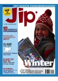 Jip - Voorleesmagazine 2, iOS, Android & Windows 10 magazine