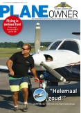 PlaneOwner 355, iOS, Android & Windows 10 magazine
