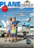 PlaneOwner 357, iOS, Android & Windows 10 magazine