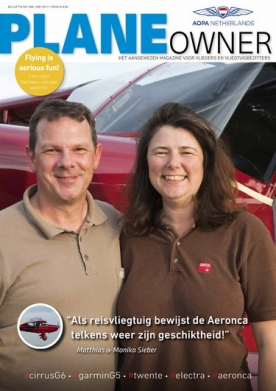 PlaneOwner 358, iOS, Android & Windows 10 magazine