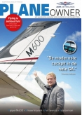 PlaneOwner 359, iOS, Android & Windows 10 magazine