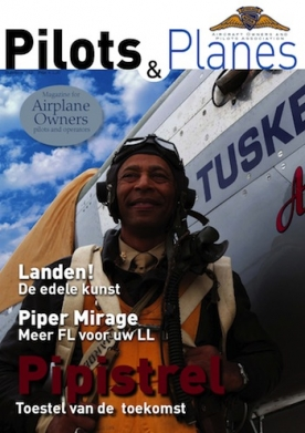 PlaneOwner 312, iOS, Android & Windows 10 magazine