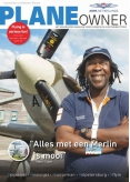 PlaneOwner 360, iOS, Android & Windows 10 magazine